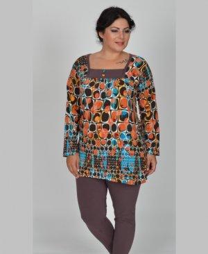 Women's Pajamas Battal
