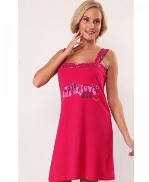 Women's Tunic 11209